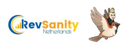 Wat is Revsanity Nederland?