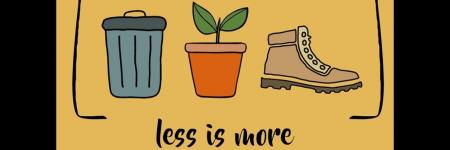 Documentaire Less is More - #Minimalisme
