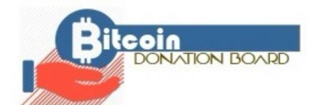 Receive donations from other members