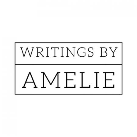 Writings by Amelie