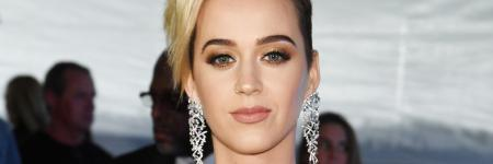 Biografie: Katy Perry.
