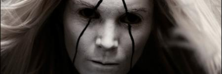 Fever Ray Tour, Fever Ray Album: To the moon and back met Karin Dreijer