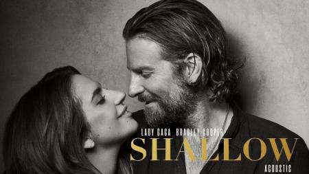 Lyrics Shallow