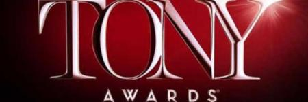 Tony Awards 2018 - De nominaties.