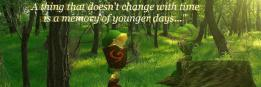 Best Quotes in video game history