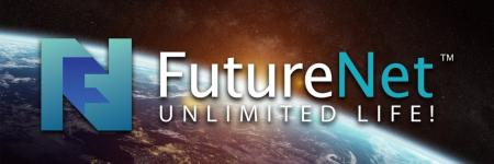 Futurenet: Unlimited life #update