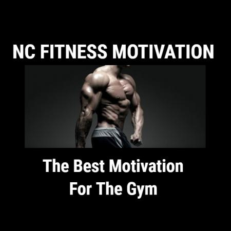 Subscribe Op Mijn Youtube Channel -> NC FITNESS MOTIVATION