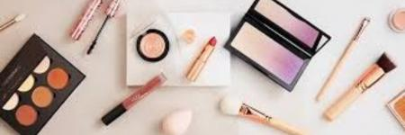 10 basisstappen voor make-up dummies